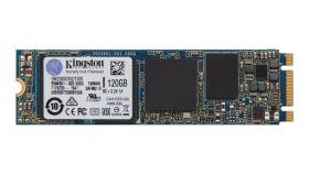 Kingston SSD M2 2280 S3G2/120G