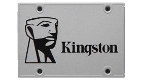 """Kingston 120GB SSDNOW UV500 SATA3 2.5"""" EAN: 740617273823"""