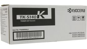 TK-5140K(7000  copies)