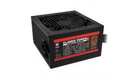 Захранващ блок Kolink Classic Power 400W 80 PLUS Bronze