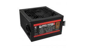 Захранващ блок Kolink Classic Power 700W 80 PLUS Bronze