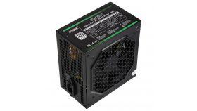 Захранващ блок Kolink Core 600W 80 PLUS