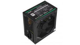 Захранващ блок Kolink Core 700W 80 PLUS