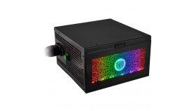 Захранващ блок Kolink Core RGB 700W 80 PLUS