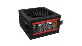 Захранващ блок Kolink Modular Power 700W 80 PLUS Bronze