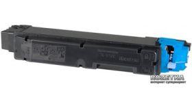 TK-5140С(5000  copies)