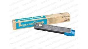 TK-8325C Тонер касета Kyocera TK-8325C
