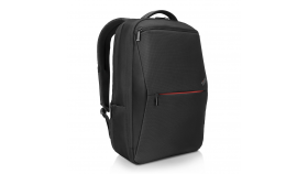 "ThinkPad 15.6"" Professional backpack"