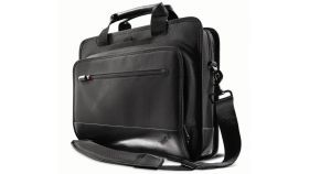 "LENOVO 15.6"" BASIC TOPLOAD CASE"
