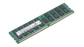 ThinkSystem 32GB TruDDR4 2666 MHz (2Rx4 1.2V) RDIMM
