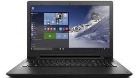Лаптоп LENOVO IDEAPAD 110-15ISK, Windows 10 Home