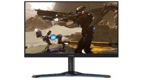 LENOVO Y25-25 25inch FHD IPS 1ms 400 cd/m2 1000:1 178/178 99proc sRGB 240Hz FreeSync