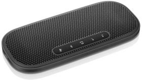 LENOVO 700 Ultraportable Bluetooth Speaker Projekt Cyberport (P)
