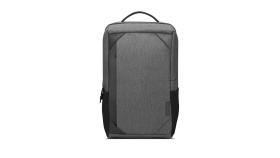 "PROMO! Lenovo 15.6"" Urban Backpack B530 Grey"