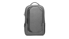 LENOVO 17-inch Laptop Urban Backpack B730 (CB2)(RDKK)