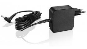 Lenovo 45W AC Adapter Yoga 700-14, Miix 510-12ISK, IdeaPad 100-14IBY, 100-15IBY, Chromebook 11, IdeaPad 100S-11IBY, 100S-14IBR