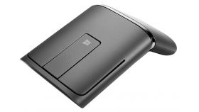 Lenovo Yoga Mouse Wireless Touch Black