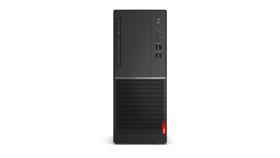 LENOVO PC V55t AMD Ryzen 3 3200G Tower 4GB 1TB DVDRW CR DOS 3Y