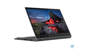 LENOVO X1 Yoga Intel Core i7-10510U 14.0inch FHD 16GB 512GB SSD Win 10 Pro 3Y