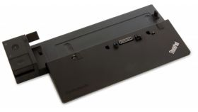 ThinkPad Ultra Dock - 135W for T440s