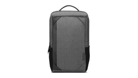 LENOVO Business Casual 15.6-inch backpack (A)