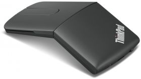 LENOVO ThinkPad X1 Presenter Mouse