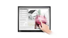 LG 19MB15T-I /TOUCH SCREEN