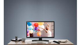 LG TV 24MT49S-PZ