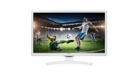 LG TV 24TK410V-WZ