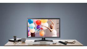LG TV 24TL510S-PZ