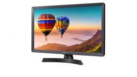 LG TV 24TN510S-PZ