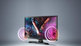 LG TV 28MT49S-PZ