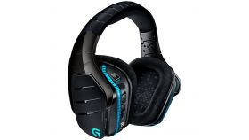 LOGITECH G635 7.1 Surround Sound LIGHTSYNC Gaming Headset - USB - EMEA