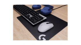 LOGITECH G305 Recoil Gaming Mouse - WHITE - EER