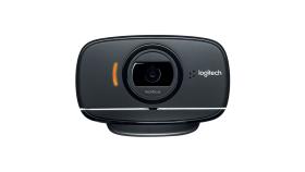 LOGITECH B525 HD WEB CAM USB