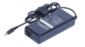 LVSUN Зарядно за лаптопи HP (90W)