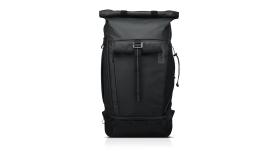 "Lenovo 15.6"" Computer Backpack"