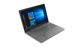"Notebook Lenovo V330 Iron Grey,2Years,15.6"" FHD(1920x1080)AG,i5-8250U 1.6GHz/3.4GHz 6MB Cache,8(2x4)GB DDR4,512GB SSD M.2 PCIe,Int.,anti-spill kbd,DVD±RW,TPM,Giga lan,WIFI AC,BT,FPR,USB 3.1 Type-C ,VGA,HDMI,USB 3.0,Camera w shutter,4-in-1 reader,2Cel"