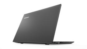 "Notebook Lenovo V330 Iron Grey,2Years,15.6"" FHD(1920x1080)AG,i3-8130U (2.2GHz up to 3.4GHz,4MB Cache),4GB DDR4,1TB,Int,m.2 80mm,anti-spill kbd,DVD±RW,TPM,Giga lan,WIFI AC,BT,FPR,USB 3.0 Type-C ,VGA,HDMI,USB 3.0,Camera w shutter,4-in-1 reader,2Cell,DO"