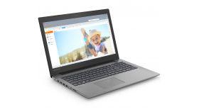 """Lenovo IdeaPad 330 15.6"""" FullHD Antiglare N5000 up to 2.7GHz QuadCore, Radeon 530 2GB, 4GB DDR4, 1TB HDD, HDMI, Gigabit, WiFi, BT, HD cam, Onyx Black"""