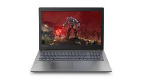 "Lenovo IdeaPad Gaming 330 15.6"" FullHD Antiglare i5-8300H up to 4.0GHz QuadCore, GTX 1050 4GB, 8GB DDR4, 1TB HDD + 1 free slot m.2 PCIe, USB-C, HDMI, Gigabit, WiFi, BT, HD cam, Onyx Black"