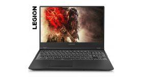 "PROMO Lenovo Legion Y530 15.6"" IPS FullHD Antiglare i7-8750H up to 4.1GHz HexaCore, GTX 1050 4GB, 8GB DDR4 + 1 free slot, 1TB HDD + 1 free slot m.2 PCIe, Backlit KBD, Harman Audio, HD cam, USB-C, HDMI, MiniDP, Gigabit, WiFi ac, BT 4.1, Black"