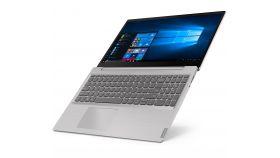 """PROMO Lenovo IdeaPad S145 15.6"""" HD Antiglare 5405U 2.3GHz, 4GB DDR4, 128GB SSD, TPM 2.0, HDMI, WiFi, BT, HD cam, Platinum Grey"""