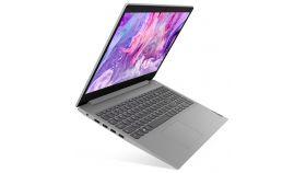 "Лаптоп Lenovo IdeaPad 315 IIL (81WE011UUS),  i3-1005G1, 15.6"" FHD IPS, 8GB DDR4, 256Gb SSD, Win 10 Home, Сив"