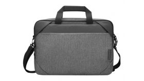 LENOVO Business Casual 15.6-inch topload (A)