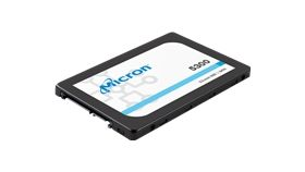 LENOVO ThinkSystem 480GB 5300 2.5inch Entry SATA 6Gb Hot Swap SSD