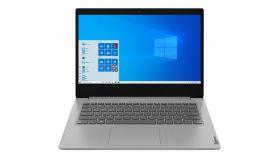 LENOVO IdeaPad 3 N4020 14inch FHD 4GB DDR4 128GB SSD Win10 Home 2y Platinum