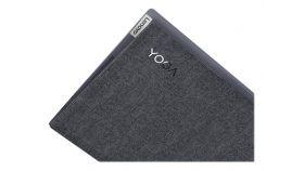 LENOVO Yoga Slim 7 i5-1135G7 14.0inch IPS FullHD 16GB DDR4 512GB PCIe 2Y Win10 Slate Grey