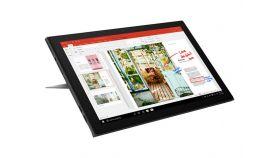 LENOVO Duet 3 N5030 10.3inch FHD IPS Touch 8GB DDR4 128GB SSD Win10 Pro 2y Graphite Grey