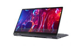 LENOVO Yoga 7 i5-1135G7 14inch FHD GL 300N Touch 8GB DDR4 1TB SSD Win10 2Y Dark Moss